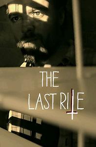 The Last Rite.jpg