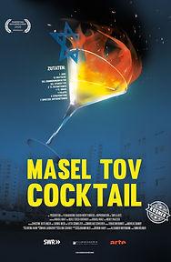 Masel Tov Cocktail.jpg