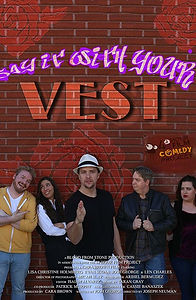 Say It with Your Vest.jpg