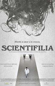 Scientifilia.jpg