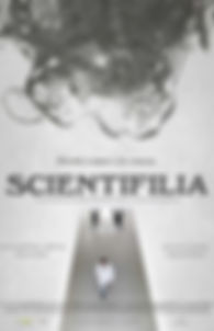Scientifilia.jpg