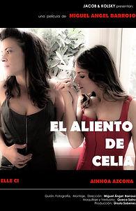THE BREATH OF CELIA.jpg