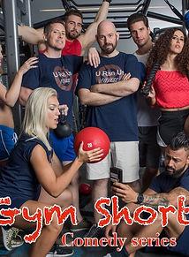 Gym Shorts.jpg