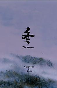 The Winter.jpg