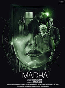 MADHA 2.jpg