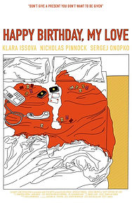 Happy Birthday, My Love.jpg