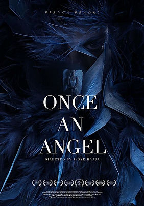 Once an Angel.jpg