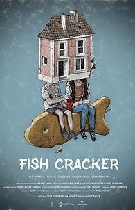 Fish Cracker.jpg