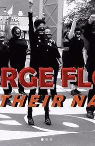 GEORGE FLOYD SAY THEIR NAMES.jpg