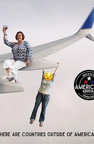 Americans Abroad.jpg