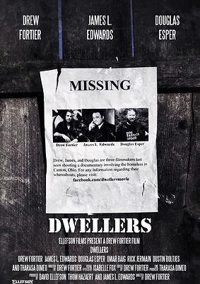 Dwellers.jpg