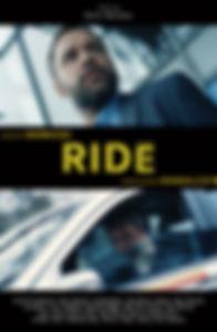 THE RIDE.jpg