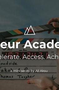 Auteur Academy.jpg