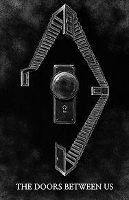 The Doors Between Us.jpg