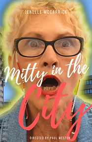 MITTY IN THE CITY.jpg