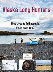 Alaska Long Hunters.jpg