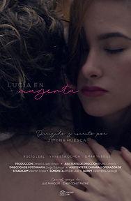 Lucía_in_Magenta.jpg