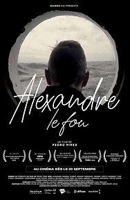 Alexandre the Fool.jpg