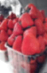 Eating red.jpg