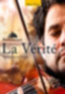 Restaurant La Vérité.jpg