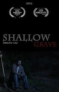 Shallow Grave.jpg