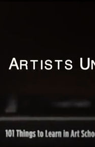 Artists Unknown Calling.jpg