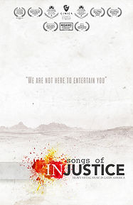 Songs of Injustice.jpg