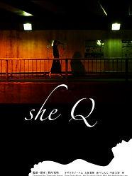 she Q.jpg