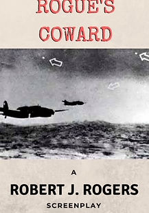 Rogue's Coward.jpg