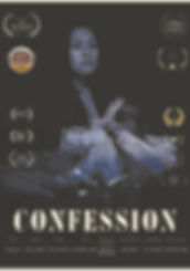 Comfession.jpg