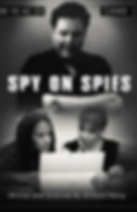 Spy on spies.jpg