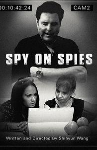 Spy on spies.jpg