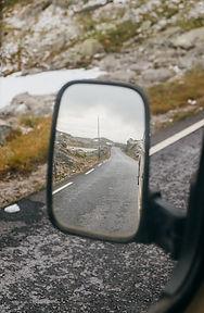 A look on the road behind us.jpg