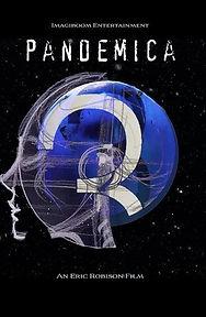 Pandemica.jpg