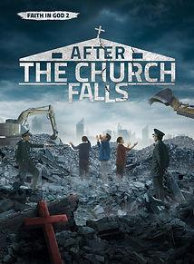 After the Church Falls.jpg