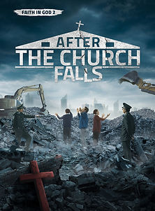 After the Church Falls.jpg