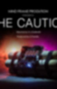 THE CAUTION.jpg