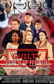 Guilty Bunch of Flowers.jpg