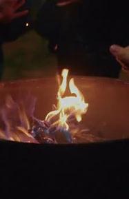 Thousand fires2.jpg