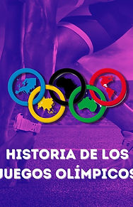 History of the Olympic Games.jpg