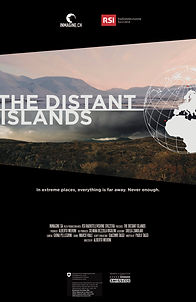 The distant islands.jpg