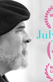 July 15th.jpg