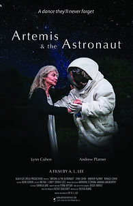 Artemis & the Astronaut.jpg