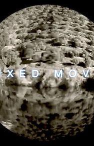 Mixed Movie.jpg