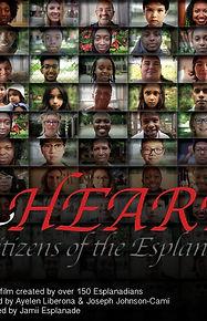At Heart, Citizens of The Esplanade.jpg