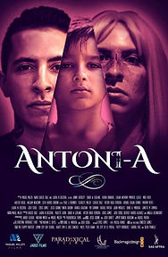 ANTONI-A.jpg