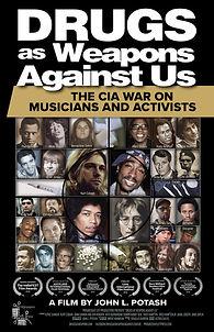 Drugs as Weapons Against Us.jpg