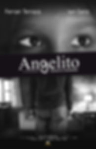 ANGELITO.jpg