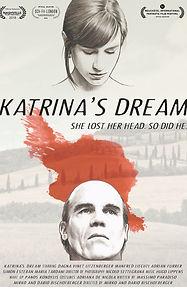 Katrina's Dream.jpg