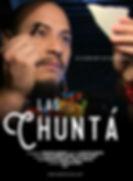 The Chunta.jpg